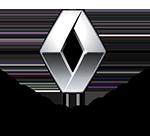 renault-logo-18DB8E9AE7-seeklogo.com_